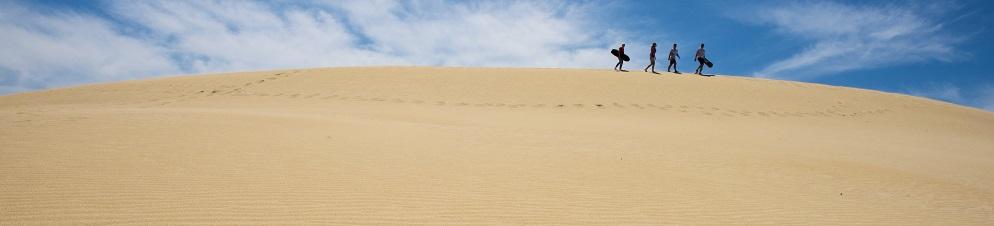 「Little Sahara」的圖片搜尋結果