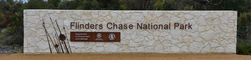 What to Expect at the Flinders Chase Visitors Centre
