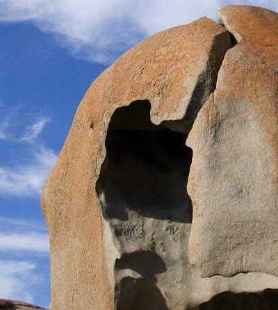 2 Day Kangaroo Island Tour $479