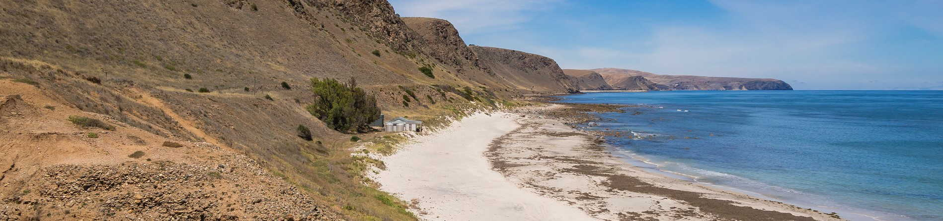 How you can enjoy the Fleurieu Peninsula
